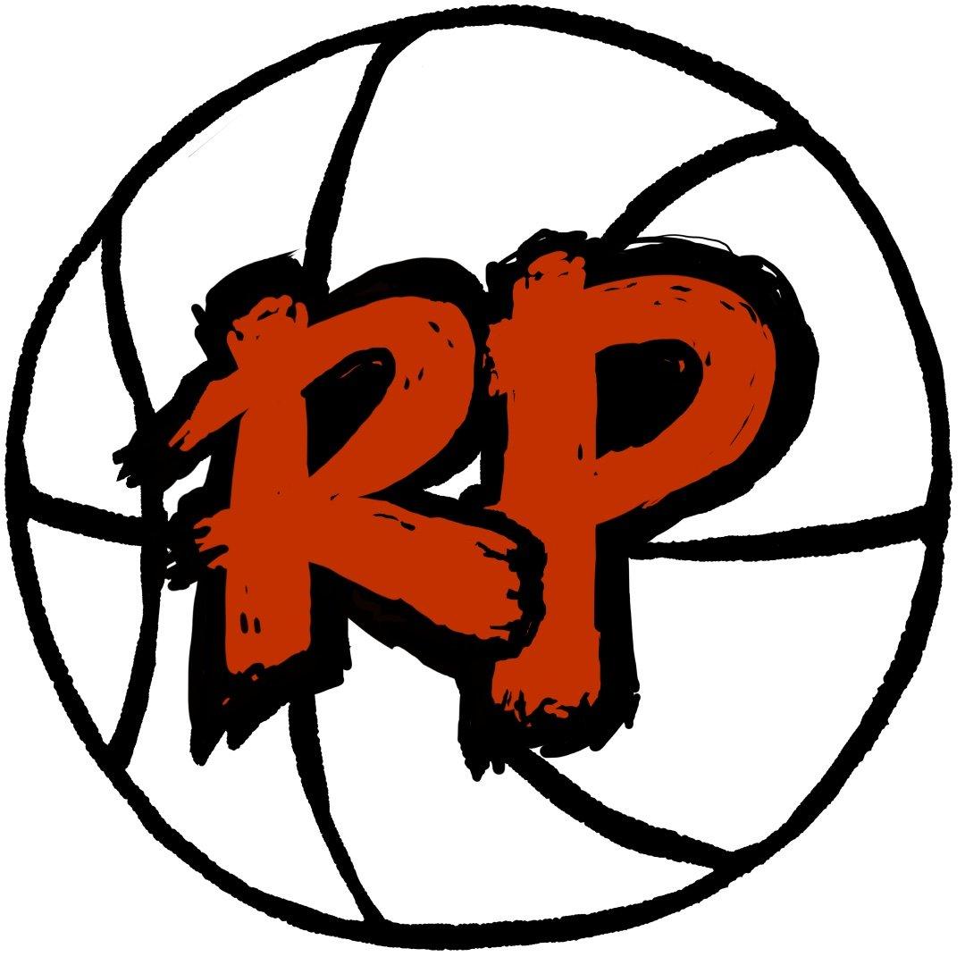 Rucker Park 2019 logo